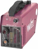 Аппараты плазменной резки WIT / WEGA