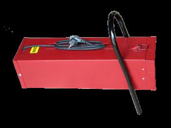 Термопеналы и термосы для хранения сварочных электродов