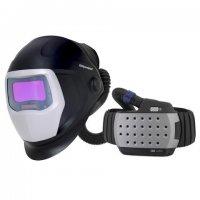 Сварочные маски 3M™ SPEEDGLAS™