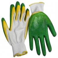Сварочные перчатки и рукавицы