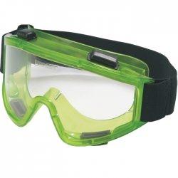 Защитные сварочные очки
