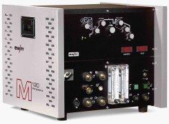 Аппараты плазменной резки EWM