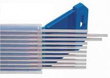 Вольфрамовые электроды WC-20 (серый)