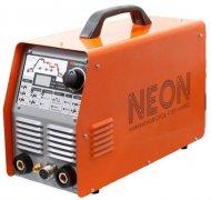 Сварочные аргонодуговые аппараты NEON
